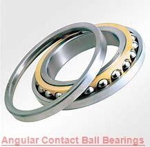 1.378 Inch | 35 Millimeter x 2.835 Inch | 72 Millimeter x 1.063 Inch | 27 Millimeter  NTN 5207SNR  Angular Contact Ball Bearings