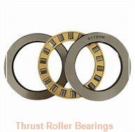 INA 87413  Thrust Roller Bearing