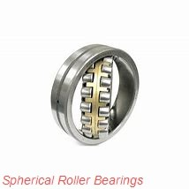 1.772 Inch | 45 Millimeter x 3.937 Inch | 100 Millimeter x 1.417 Inch | 36 Millimeter  GENERAL BEARING 22309KMBC3W33  Spherical Roller Bearings
