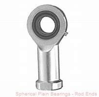 SKF SI 15 ES  Spherical Plain Bearings - Rod Ends
