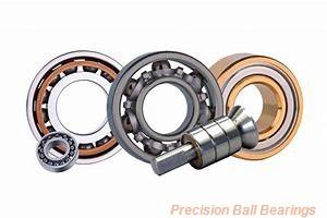FAG B71907-E-T-P4S-QUL  Precision Ball Bearings