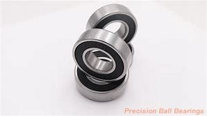 FAG B71907-C-T-P4S-UM  Precision Ball Bearings