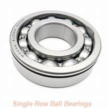 FAG 6209-C4  Single Row Ball Bearings