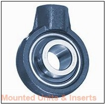 BEARINGS LIMITED UCF212-39  Mounted Units & Inserts