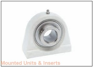 FYH UCF30618  Mounted Units & Inserts