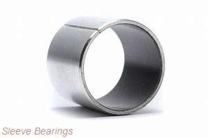 BOSTON GEAR FB-1416-6  Sleeve Bearings