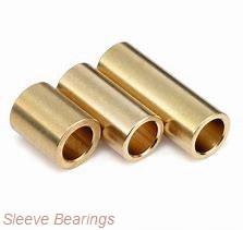 BOSTON GEAR FB-1620-12  Sleeve Bearings