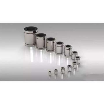 Good Quality SKF Radial Shaft Seals 80x125x12 Hmsa10 Pump Oil Seal