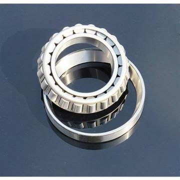 HCH bearing 6202 6203 6205 6207 deep groove ball bearing