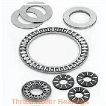 CONSOLIDATED BEARING 81164 M  Thrust Roller Bearing