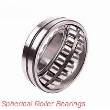 5.118 Inch | 130 Millimeter x 11.024 Inch | 280 Millimeter x 3.661 Inch | 93 Millimeter  GENERAL BEARING 22326MBC3W33  Spherical Roller Bearings