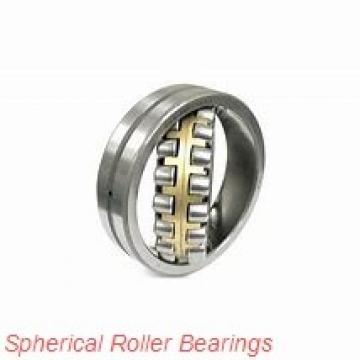 10.236 Inch | 260 Millimeter x 15.748 Inch | 400 Millimeter x 5.512 Inch | 140 Millimeter  CONSOLIDATED BEARING 24052-K30 C/3  Spherical Roller Bearings
