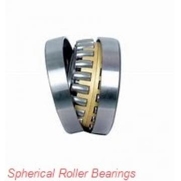 3.543 Inch | 90 Millimeter x 7.48 Inch | 190 Millimeter x 2.52 Inch | 64 Millimeter  GENERAL BEARING 22318KMBC3W33  Spherical Roller Bearings