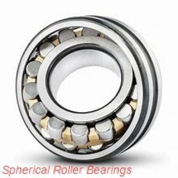 3.543 Inch | 90 Millimeter x 6.299 Inch | 160 Millimeter x 1.575 Inch | 40 Millimeter  GENERAL BEARING 22218MBC3W33  Spherical Roller Bearings