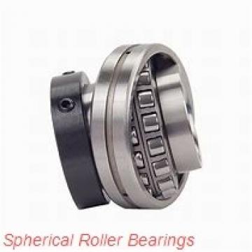 4.331 Inch | 110 Millimeter x 9.449 Inch | 240 Millimeter x 3.15 Inch | 80 Millimeter  GENERAL BEARING 22322KMBC3W33  Spherical Roller Bearings