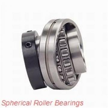 4.724 Inch | 120 Millimeter x 8.465 Inch | 215 Millimeter x 2.283 Inch | 58 Millimeter  GENERAL BEARING 22224MBC3W33  Spherical Roller Bearings