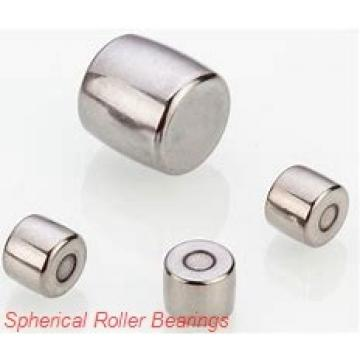 4.331 Inch   110 Millimeter x 9.449 Inch   240 Millimeter x 3.15 Inch   80 Millimeter  GENERAL BEARING 22322MBC3W33  Spherical Roller Bearings