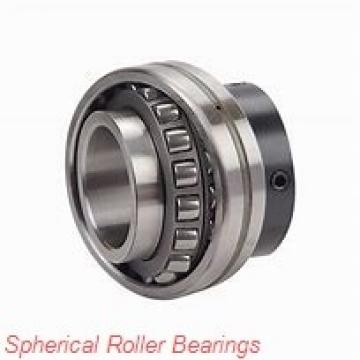 2.165 Inch | 55 Millimeter x 3.937 Inch | 100 Millimeter x 0.984 Inch | 25 Millimeter  GENERAL BEARING 22211KMBC3W33  Spherical Roller Bearings