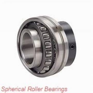 3.937 Inch | 100 Millimeter x 8.465 Inch | 215 Millimeter x 2.874 Inch | 73 Millimeter  GENERAL BEARING 22320MBC3W33  Spherical Roller Bearings