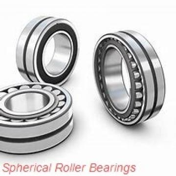 13.386 Inch | 340 Millimeter x 20.472 Inch | 520 Millimeter x 7.087 Inch | 180 Millimeter  CONSOLIDATED BEARING 24068 M C/3  Spherical Roller Bearings