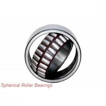 8.661 Inch | 220 Millimeter x 13.386 Inch | 340 Millimeter x 4.646 Inch | 118 Millimeter  CONSOLIDATED BEARING 24044-K30 C/3  Spherical Roller Bearings