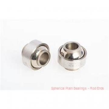 F-K BEARINGS INC. CF8Y  Spherical Plain Bearings - Rod Ends