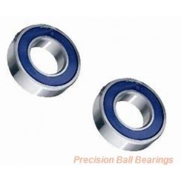 1.378 Inch | 35 Millimeter x 2.165 Inch | 55 Millimeter x 0.787 Inch | 20 Millimeter  NTN 71907CVDUJ84  Precision Ball Bearings