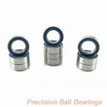 FAG B71906-E-T-P4S-K5-UM  Precision Ball Bearings