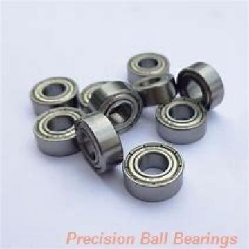 FAG B7030-E-T-P4S-UM  Precision Ball Bearings