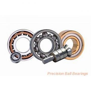 4.724 Inch | 120 Millimeter x 7.087 Inch | 180 Millimeter x 3.307 Inch | 84 Millimeter  NTN 7024CVQ16J74  Precision Ball Bearings