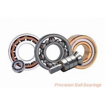 FAG B71922-E-T-P4S-K5-UL  Precision Ball Bearings