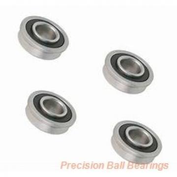 1.181 Inch | 30 Millimeter x 1.85 Inch | 47 Millimeter x 0.354 Inch | 9 Millimeter  NTN 71906CVUJ84  Precision Ball Bearings