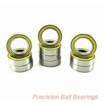 2.756 Inch | 70 Millimeter x 4.331 Inch | 110 Millimeter x 1.575 Inch | 40 Millimeter  NTN 7014HVDUJ94  Precision Ball Bearings