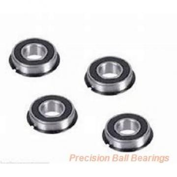 1.181 Inch | 30 Millimeter x 1.85 Inch | 47 Millimeter x 0.354 Inch | 9 Millimeter  NTN 71906CVUJ74  Precision Ball Bearings