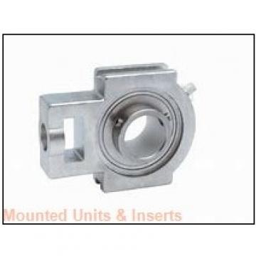 HUB CITY 1022-20315  Mounted Units & Inserts