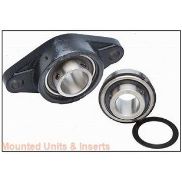 BEARINGS LIMITED HC212-39  Mounted Units & Inserts
