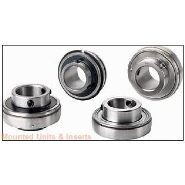 BEARINGS LIMITED SB206-18  Mounted Units & Inserts