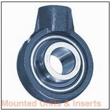 BEARINGS LIMITED PF208  Mounted Units & Inserts