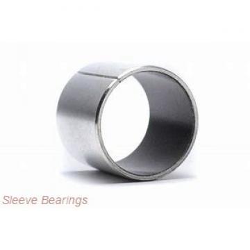 BOSTON GEAR TB-2032  Sleeve Bearings
