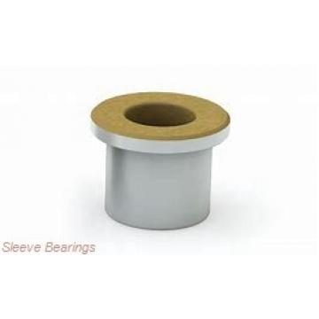 BOSTON GEAR B1619-14  Sleeve Bearings
