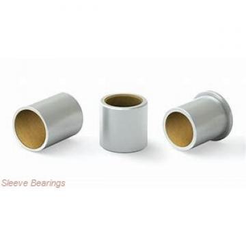BOSTON GEAR B67-4  Sleeve Bearings