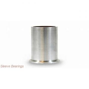 BOSTON GEAR M610-8  Sleeve Bearings