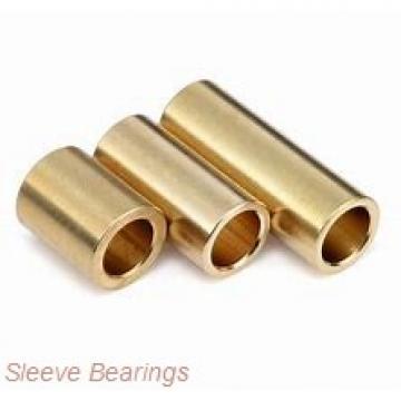 BOSTON GEAR M68-12  Sleeve Bearings