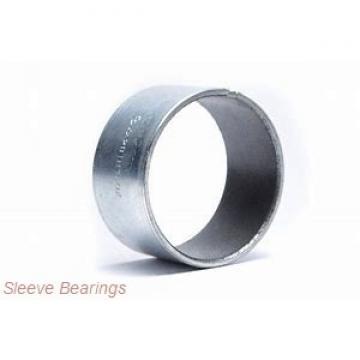 BOSTON GEAR B1619-8  Sleeve Bearings