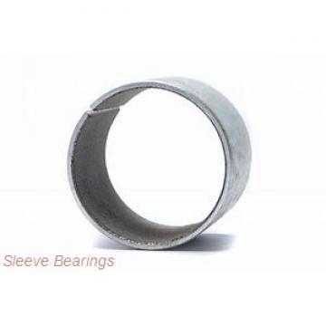 BOSTON GEAR B1619-6  Sleeve Bearings