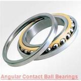 2.953 Inch | 75 Millimeter x 5.118 Inch | 130 Millimeter x 0.984 Inch | 25 Millimeter  NTN 7215BGC3  Angular Contact Ball Bearings