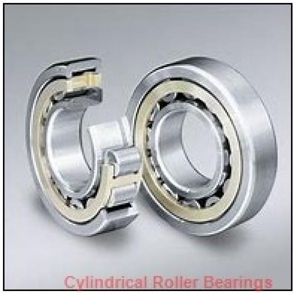 2.953 Inch   75 Millimeter x 6.299 Inch   160 Millimeter x 1.457 Inch   37 Millimeter  CONSOLIDATED BEARING N-315E  Cylindrical Roller Bearings #1 image