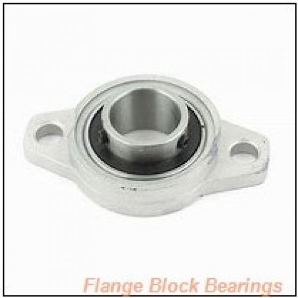 QM INDUSTRIES QVVFK15V060SEB  Flange Block Bearings #3 image