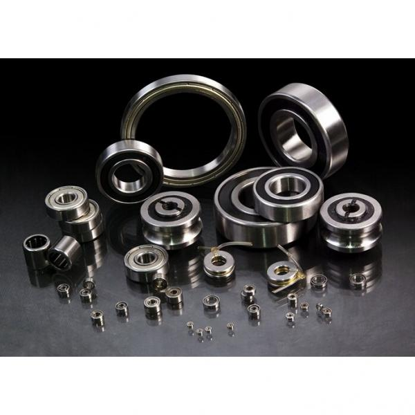 High quality NSK KOYO NTN 6301 6202 6201bearing precision bearing #1 image